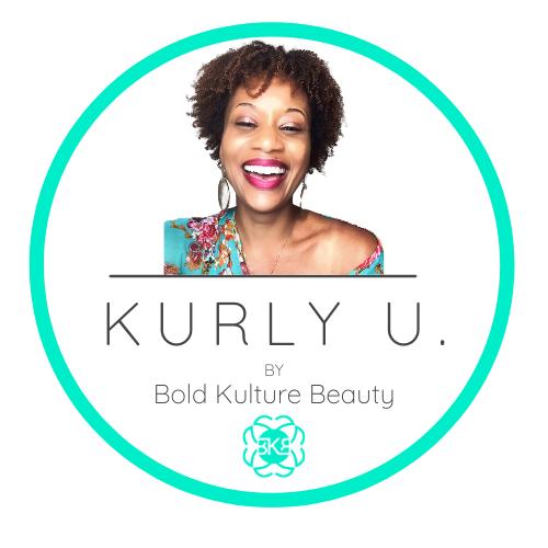 Bold Kulture Beauty logo