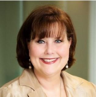 Sally Vaughn