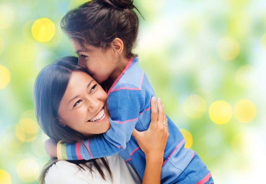 teaching emotional regulation