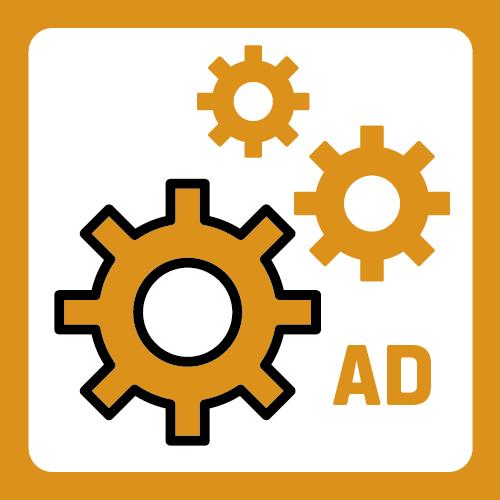 Reklamos optimizavimas