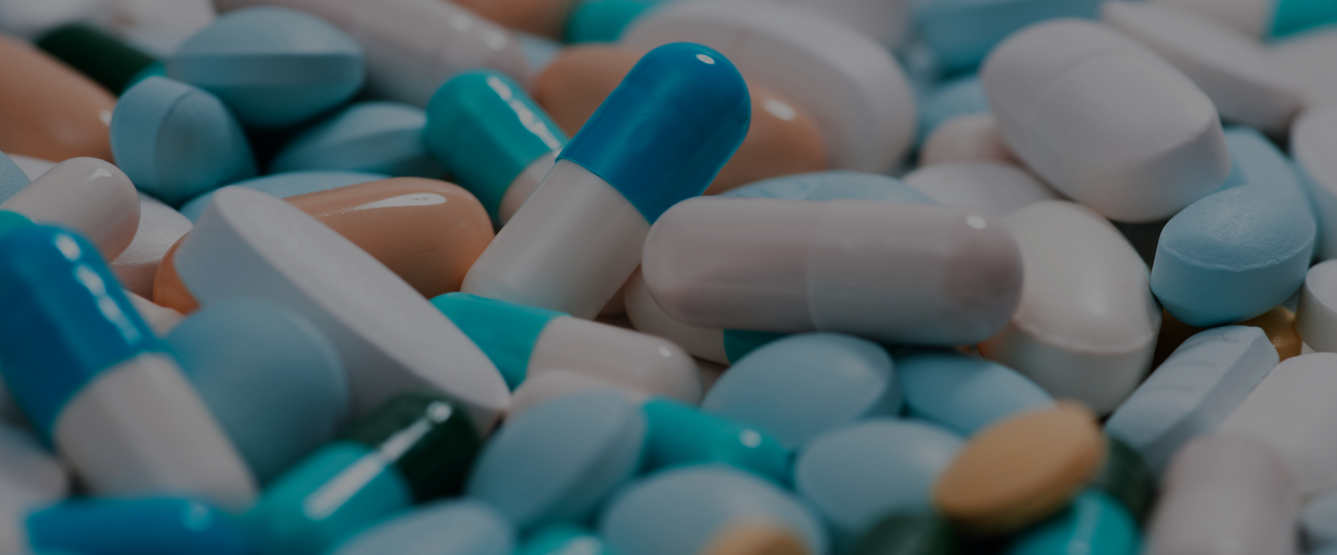 Online Training On Excipients: Compliance with Compendial and GMP Requirements