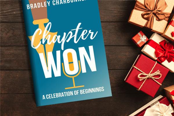 Chapter Won