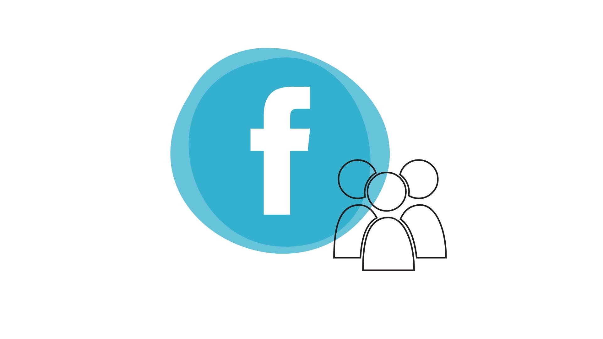 facebook group blogging for new bloggers bonus