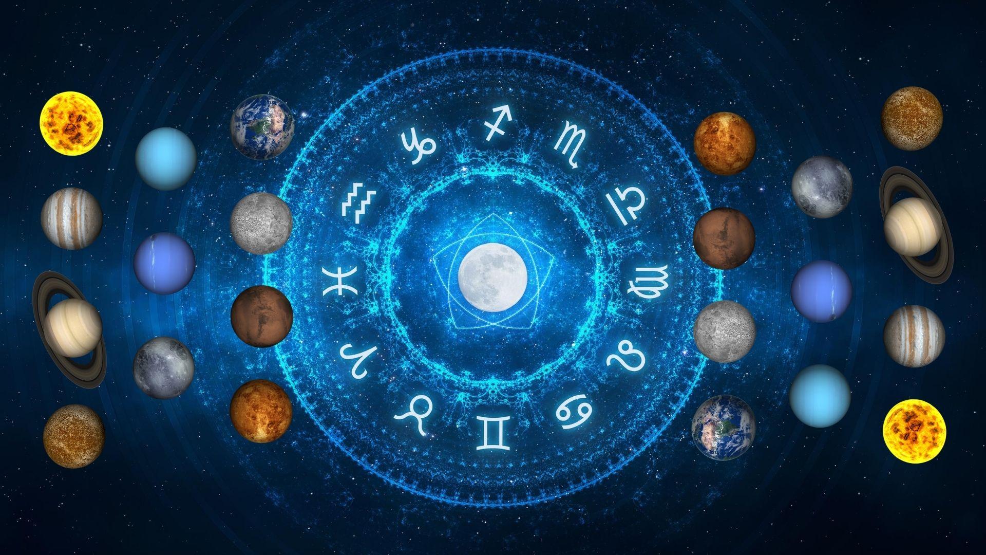 サビアン占星術基礎マスターコース