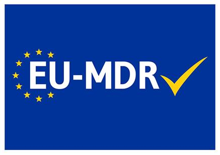 Online Training On What You Need to Know: Auditing EU-MDR and EU-IVDR Implementation