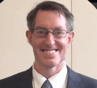Dr. Michael Baron