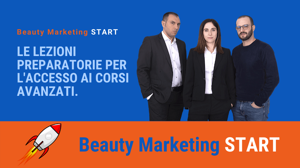 beautymarketingstart_img