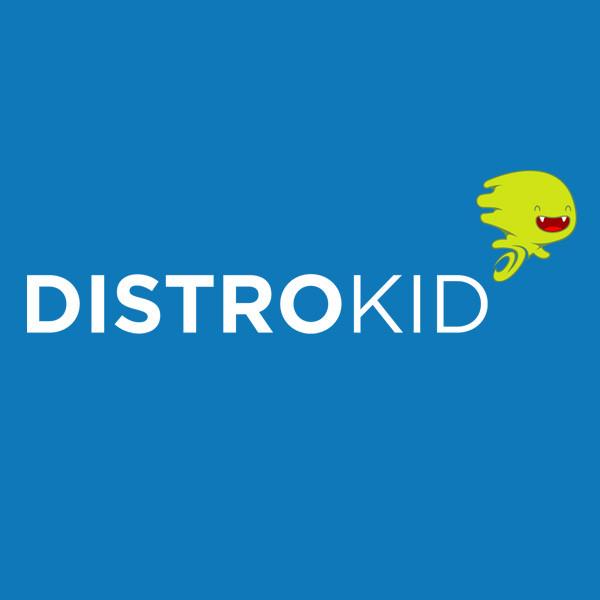 DistroKid 7% discount