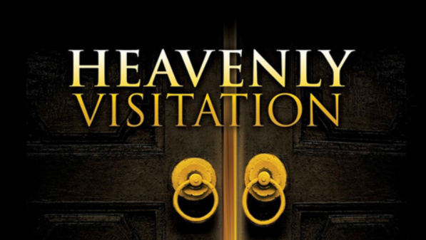Heavenly Visitation - Free Course