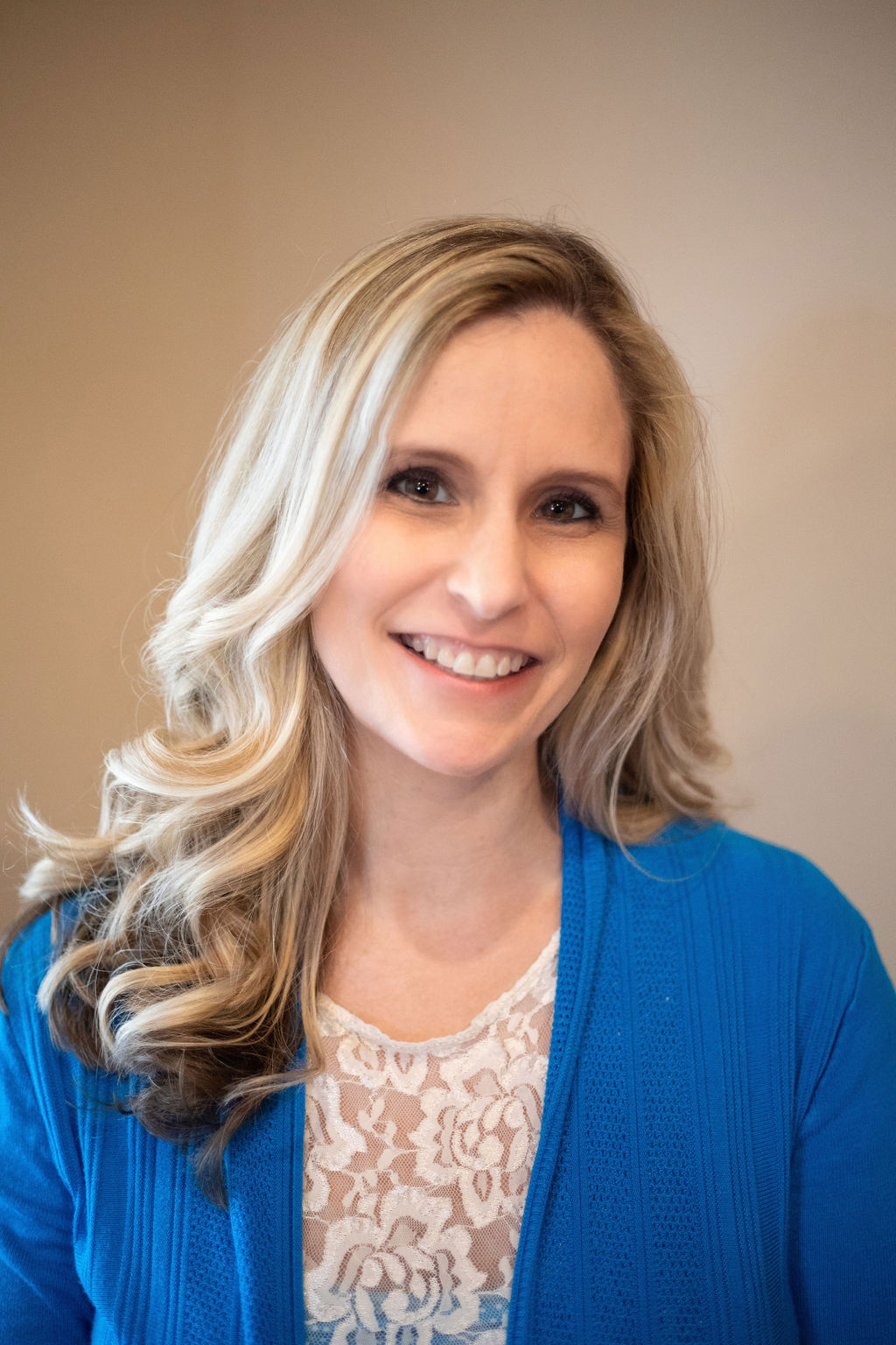 kimberly bagley cpa for online business owners