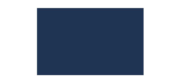MiraMama