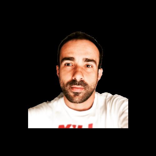 fabrizio-salvio_img