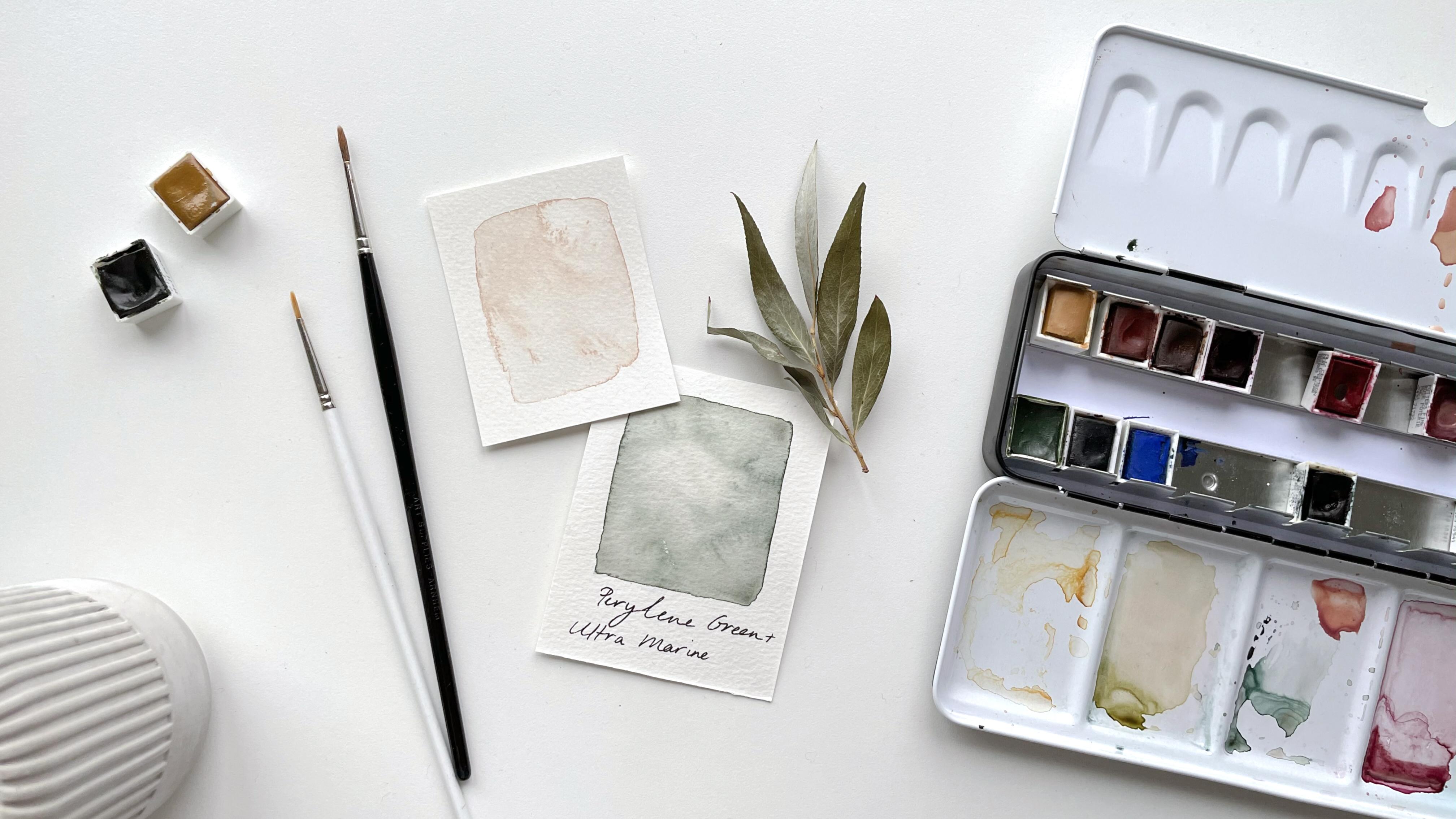 bloom creatives art classes