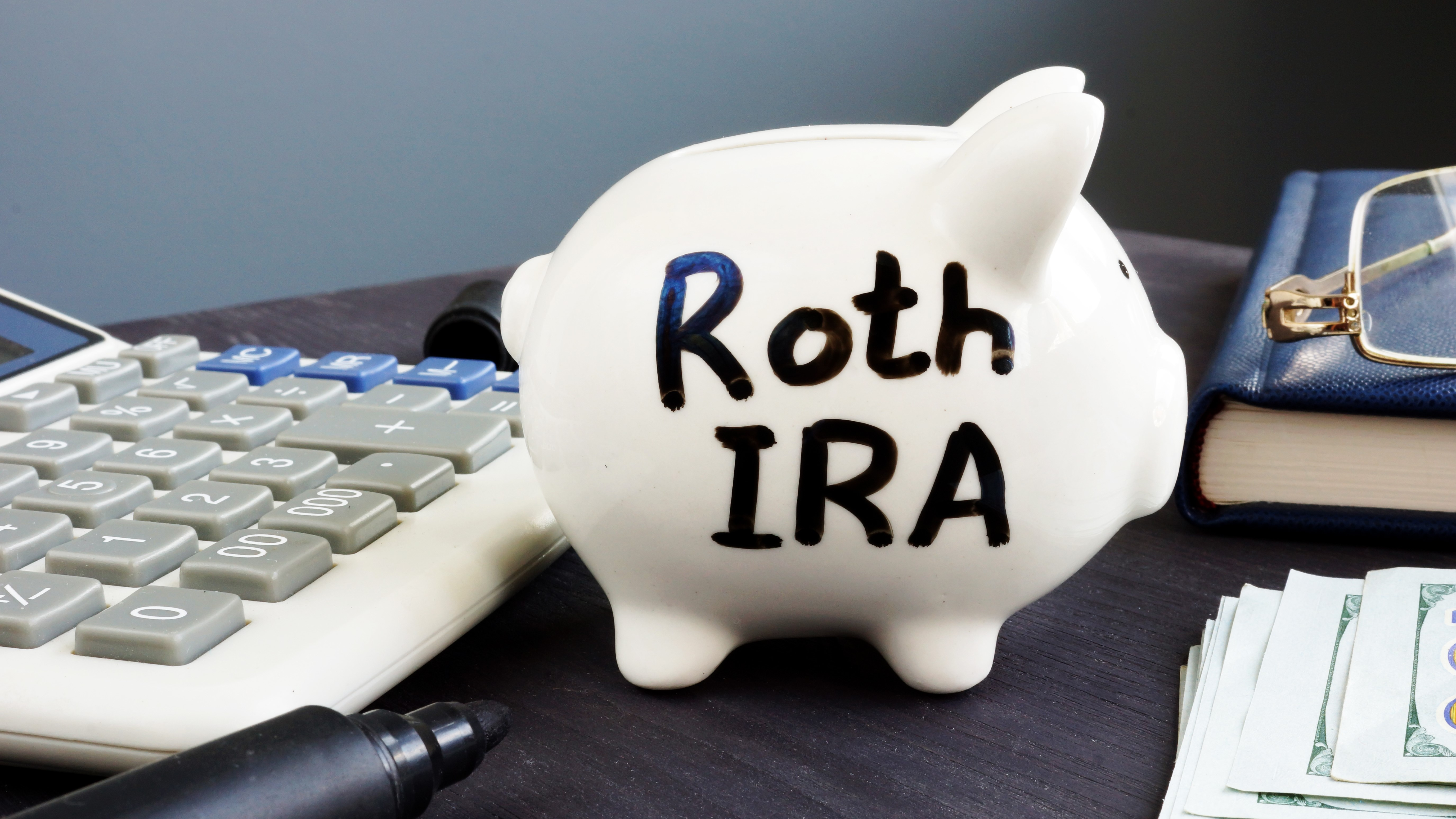 APEG Roth IRA:  Missed Planning Opportunities