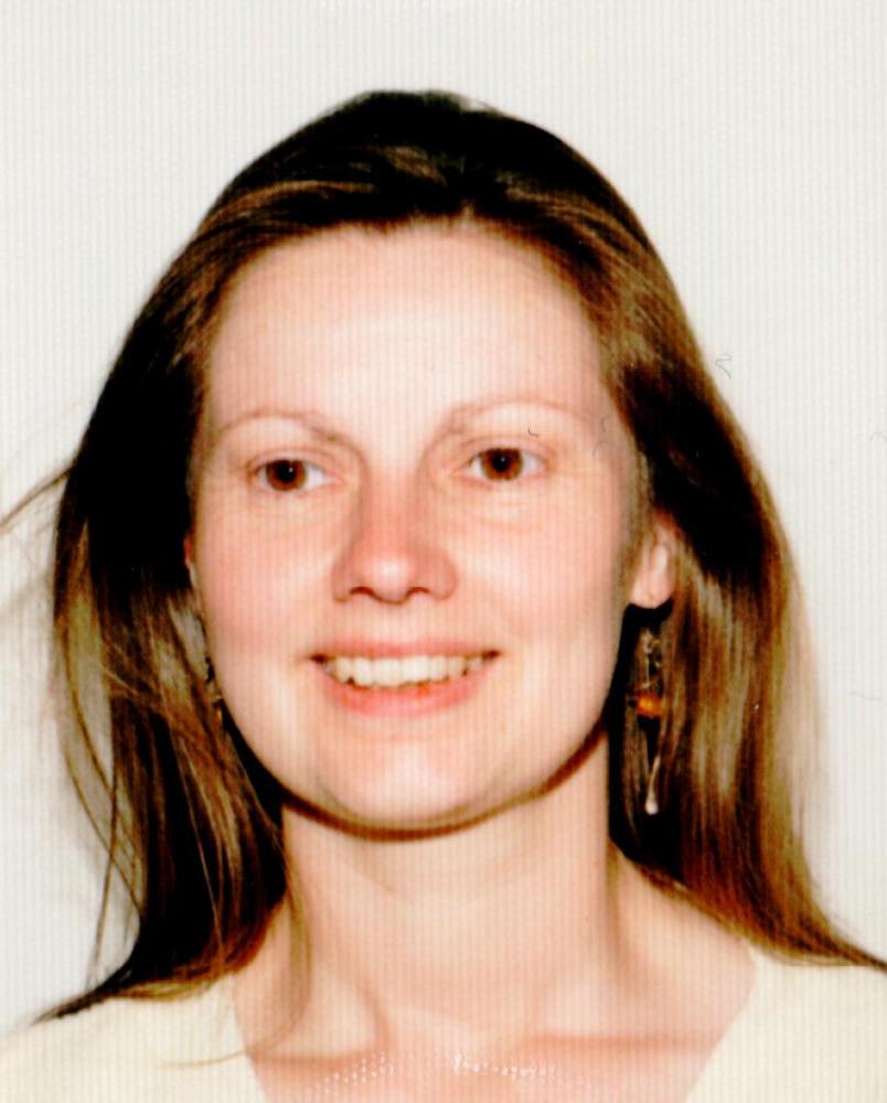 Yvonne Lewis