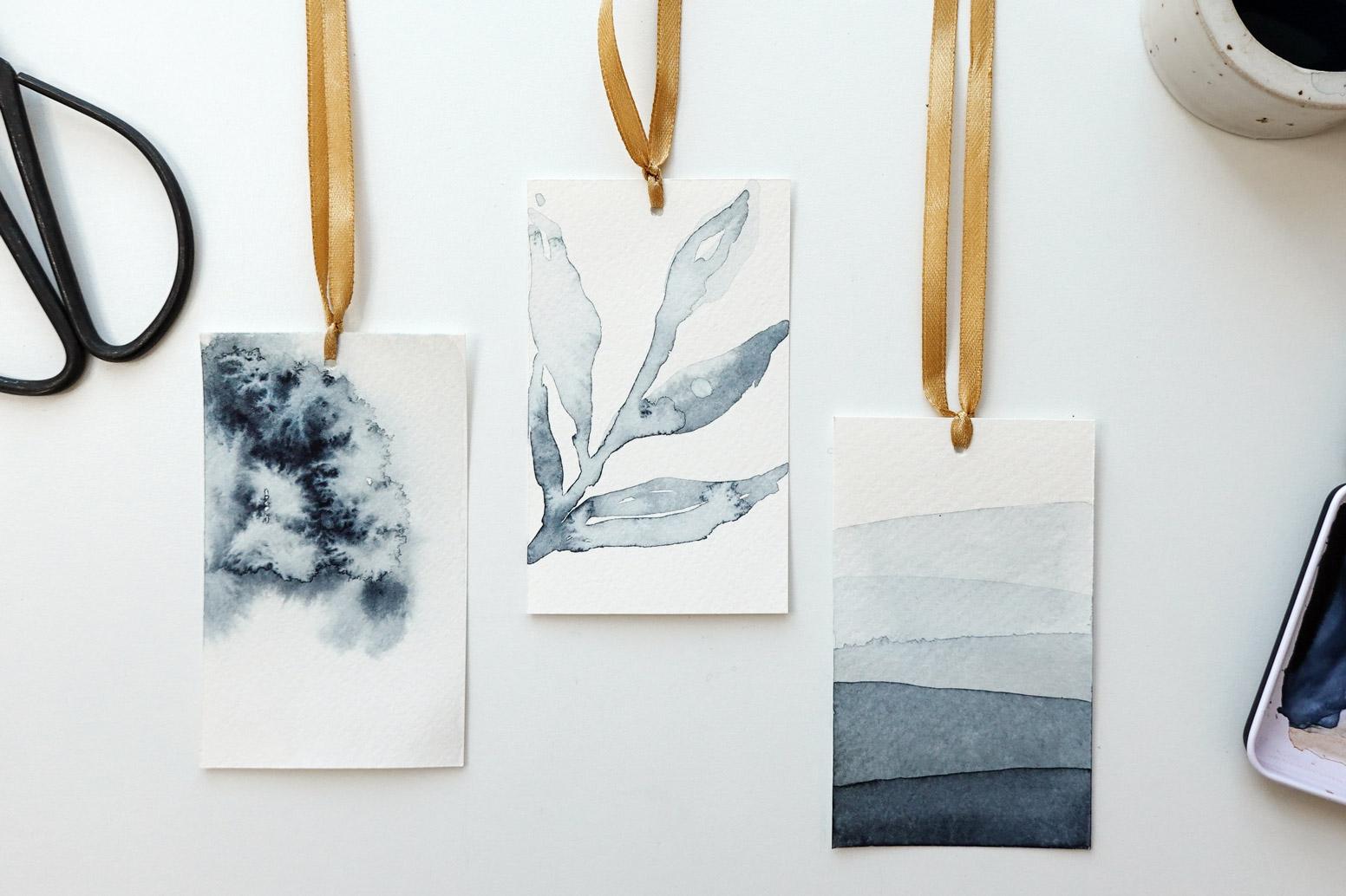 bloom creatives watercolor art classes