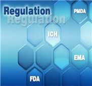 Online Training On What do the FDA, EMA and PMDA Look for When Conducting cGMP Regulatory Inspections
