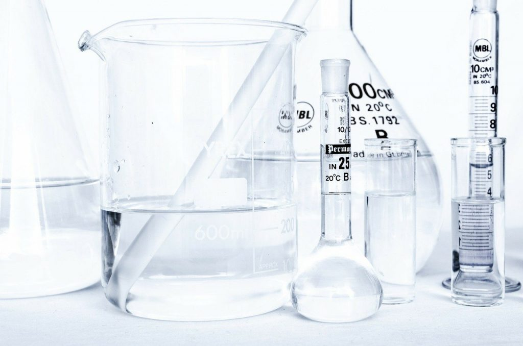 Online Training On Investigating Out-of-Specification (OOS) Test Results in the Laboratory; FDA Guidance and Latest Expectations