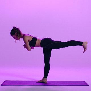 on demand yoga and zumba  wyoga