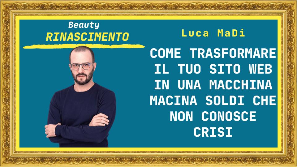 6_beautyrinascimento_lucamadi
