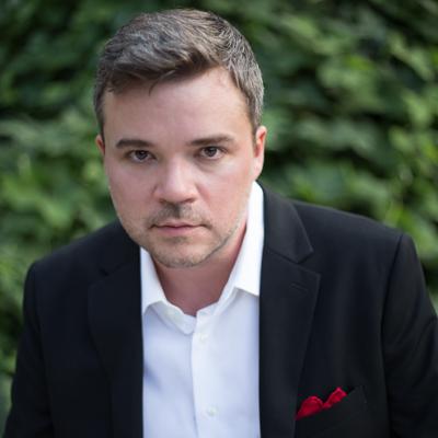 David Laribee