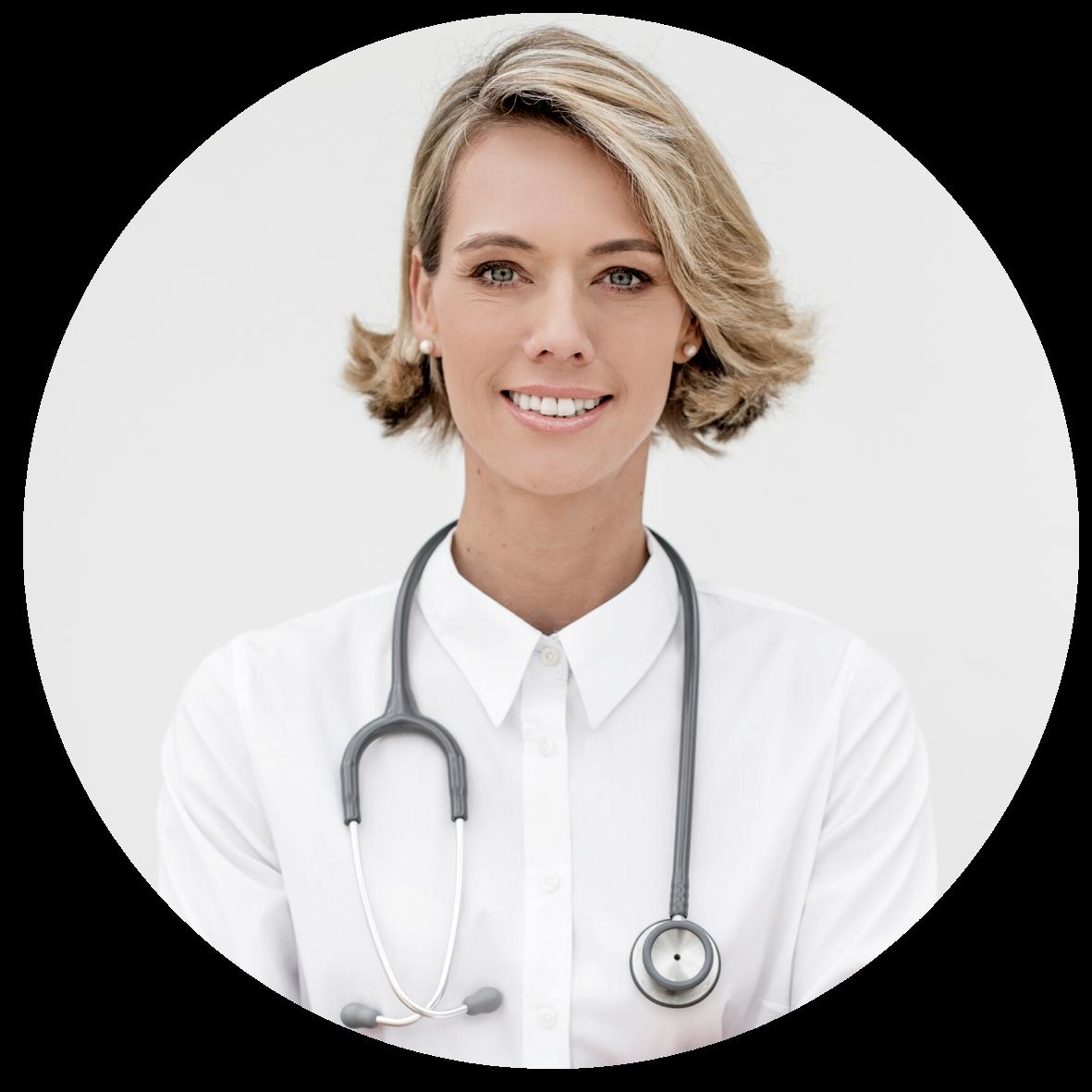 Dr. Ledivia Strauss MBChB(Stell), DA(SA), Dipl Mesotherapy(Bordeaux, France), ADAM(SA)