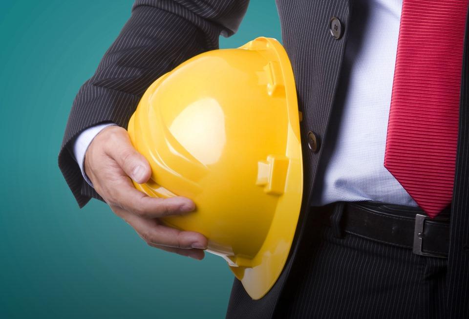 Marco aplicable a la Seguridad y Salud en el Trabajo