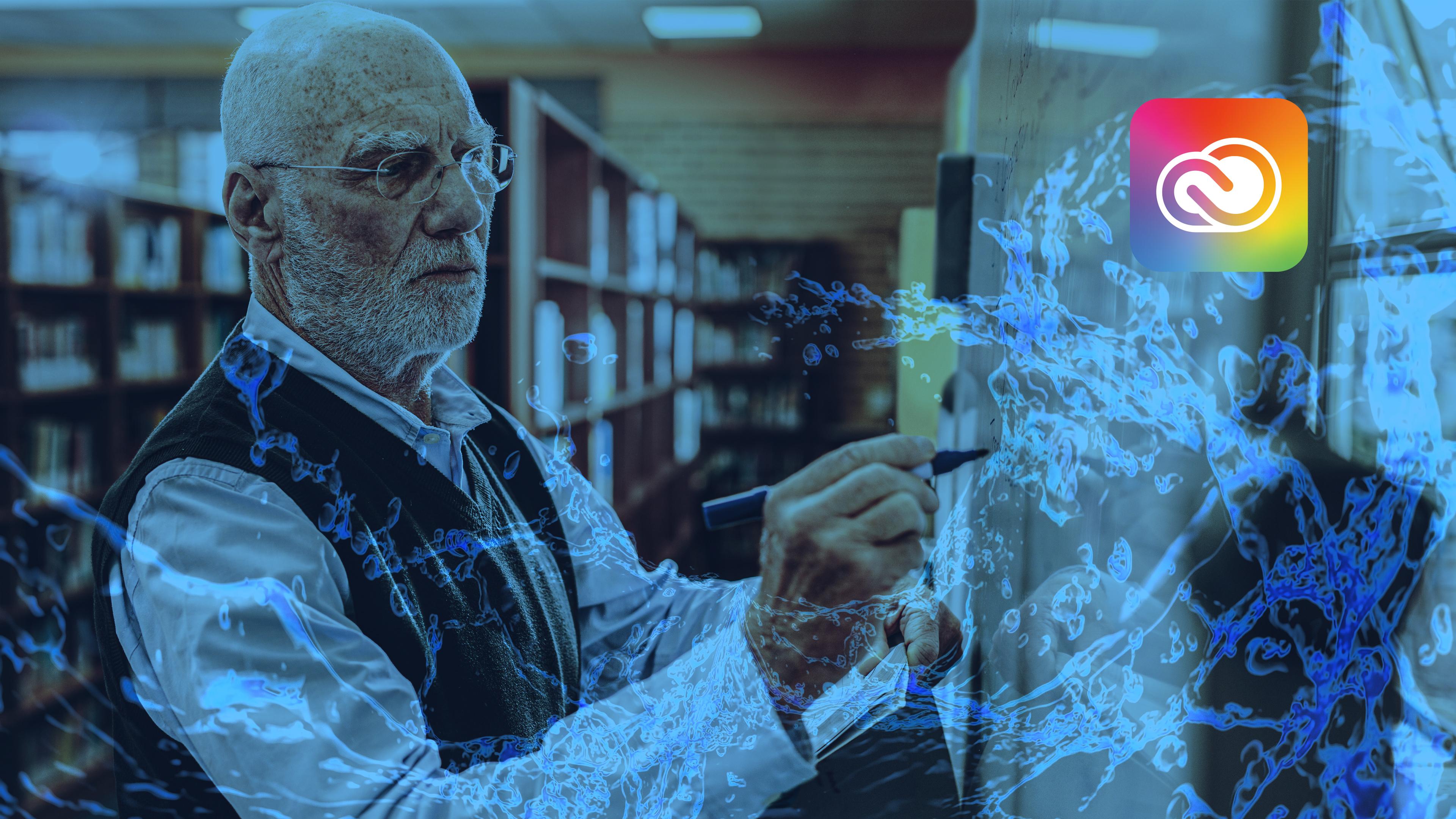 講座のカバー画像