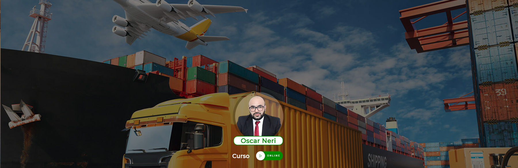 Introducción a la Exportación para el Sector Agroalimentario en agromooc