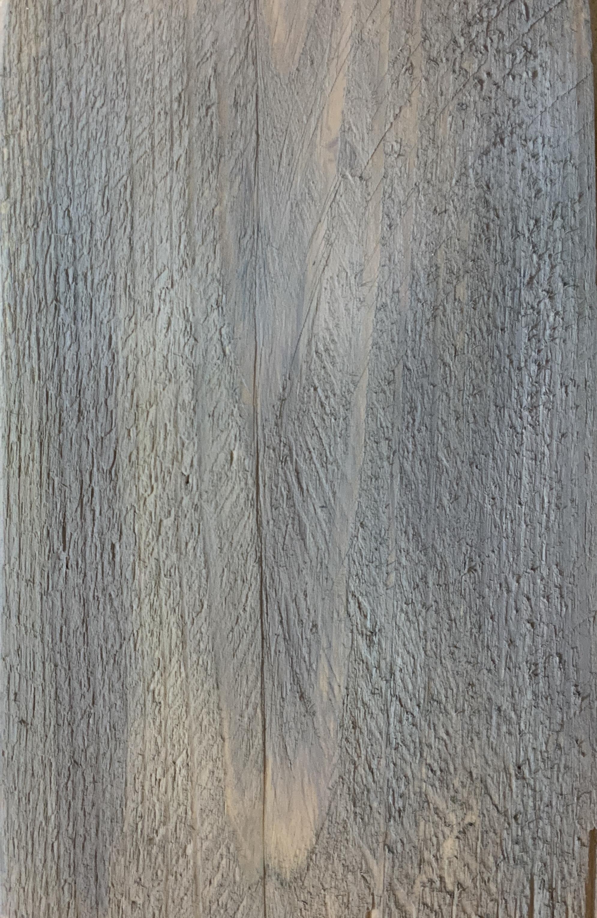 Coastal Weathered Wood