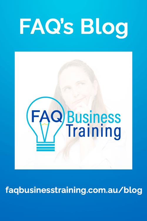 Business-Blog-FAQ-Business-Training