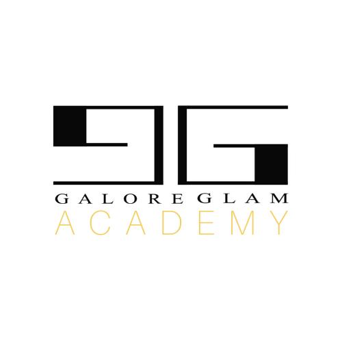 Galore Glam Academy