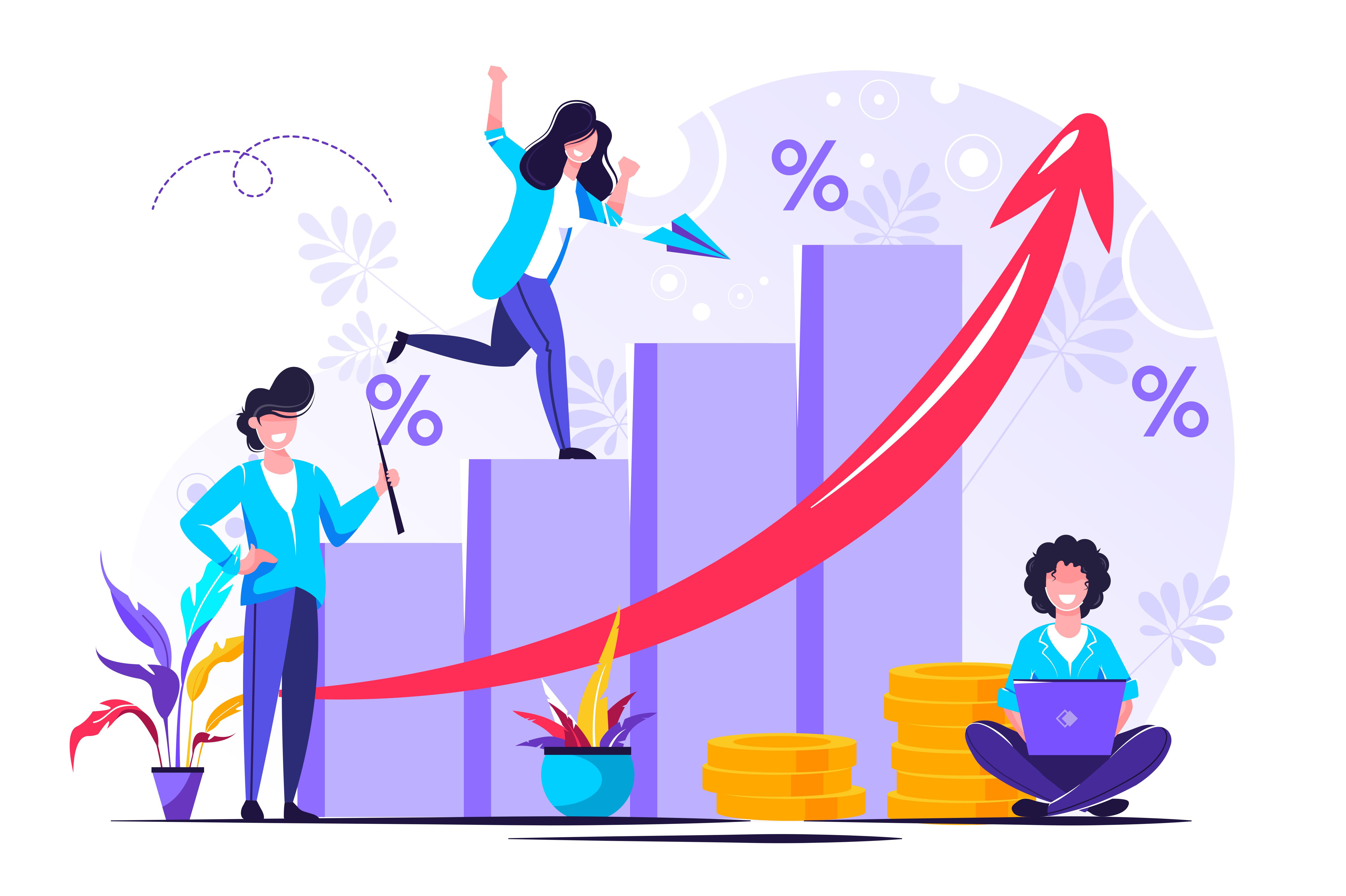 Sales-Fundamentals