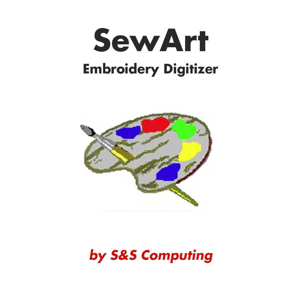 The SewArt, SewWhat-Pro, SewWrite Master Class