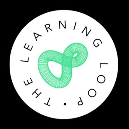 The Learning Loop