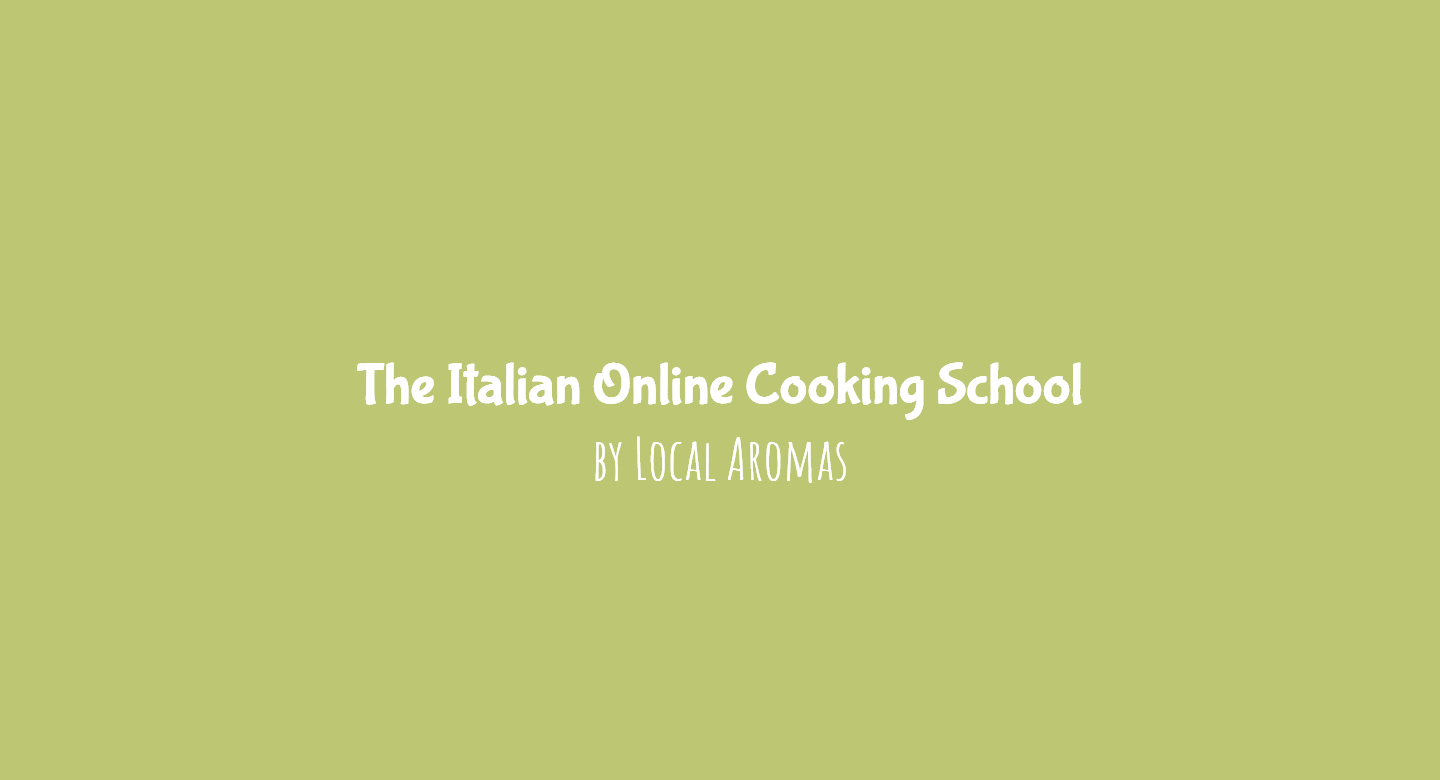 Italian Home Cooking (made simple!): The Collection