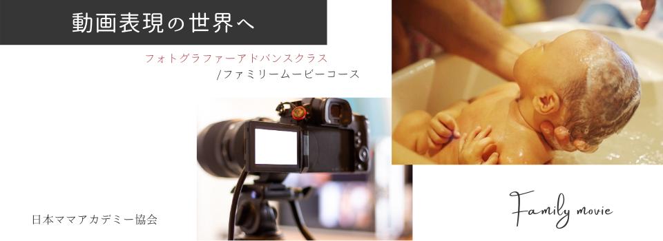 slider_image3