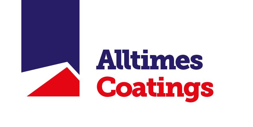 Alltimes Coatings