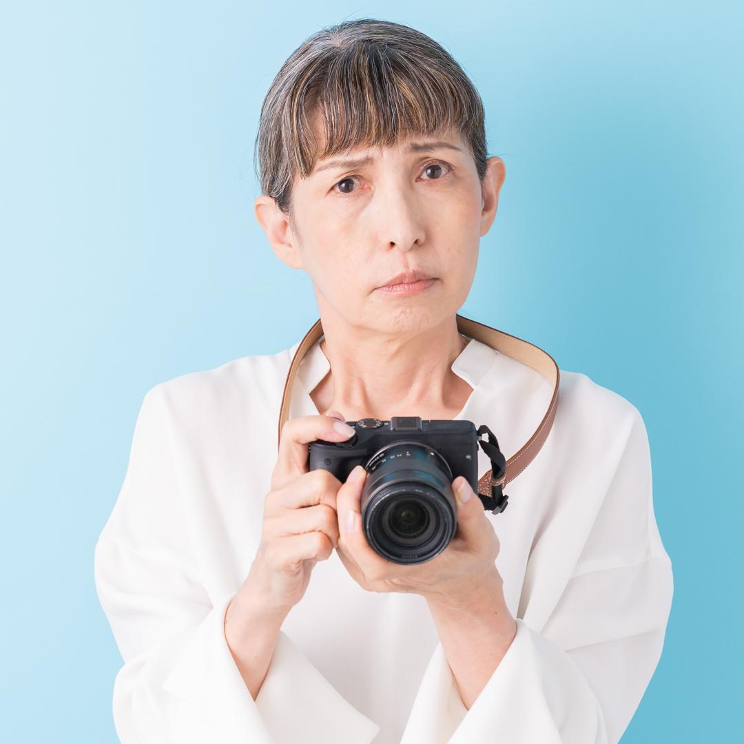 動画で写真を学ぶ・ 分かりやすいカメラ講座