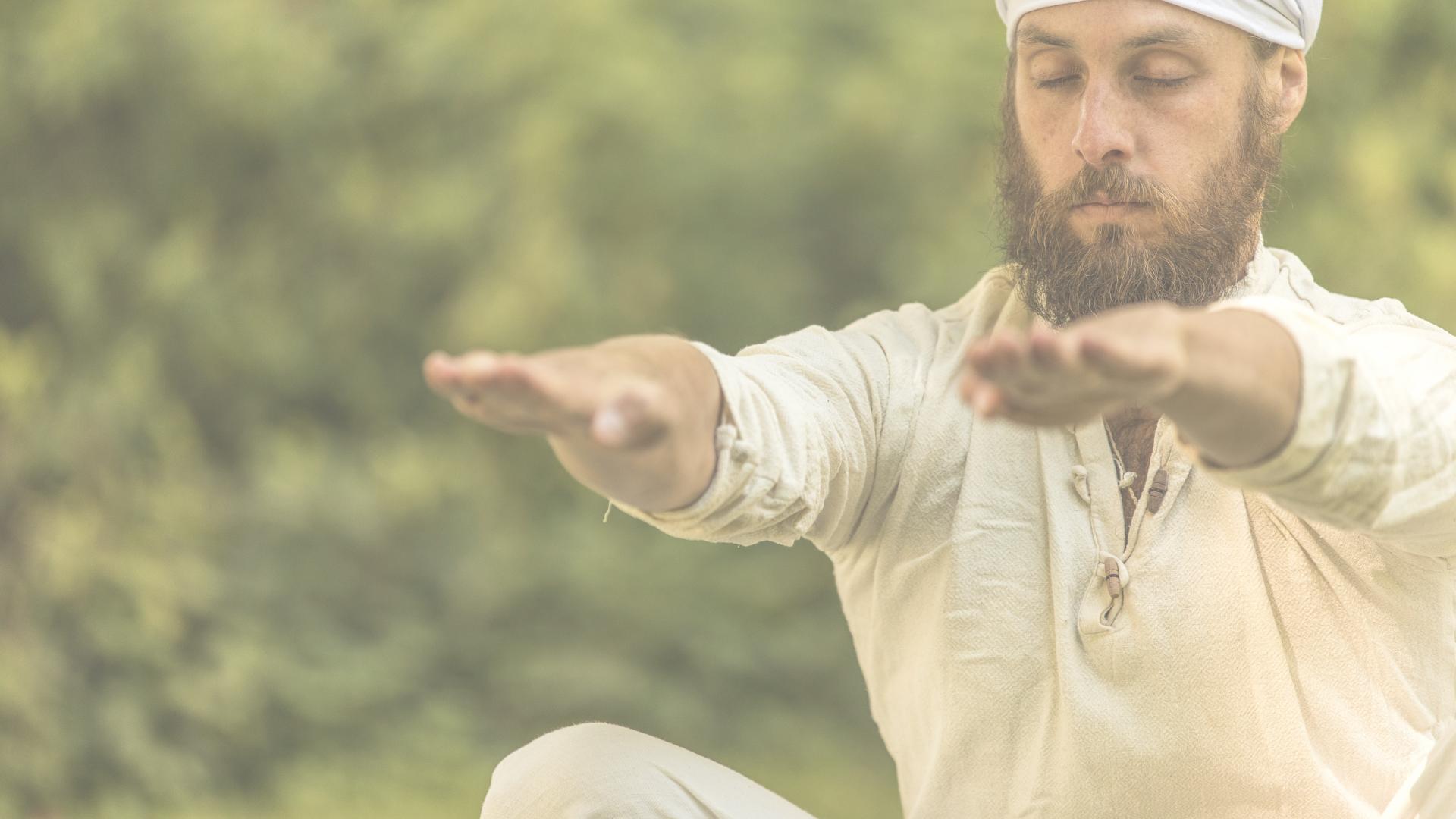 sante kriya yoga kundalini en français