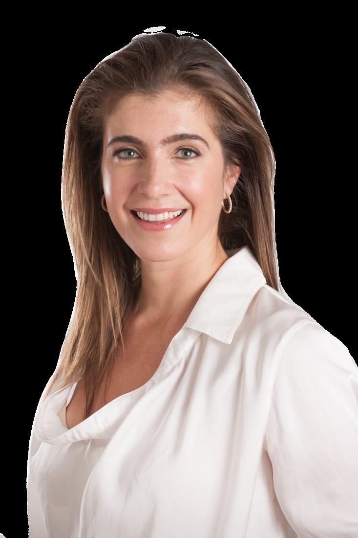 Dr. Patricia Restrepo