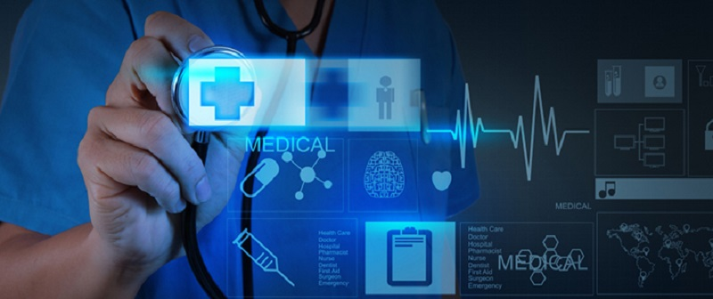 Online Training On  Medical Device Software 62304 Compliance