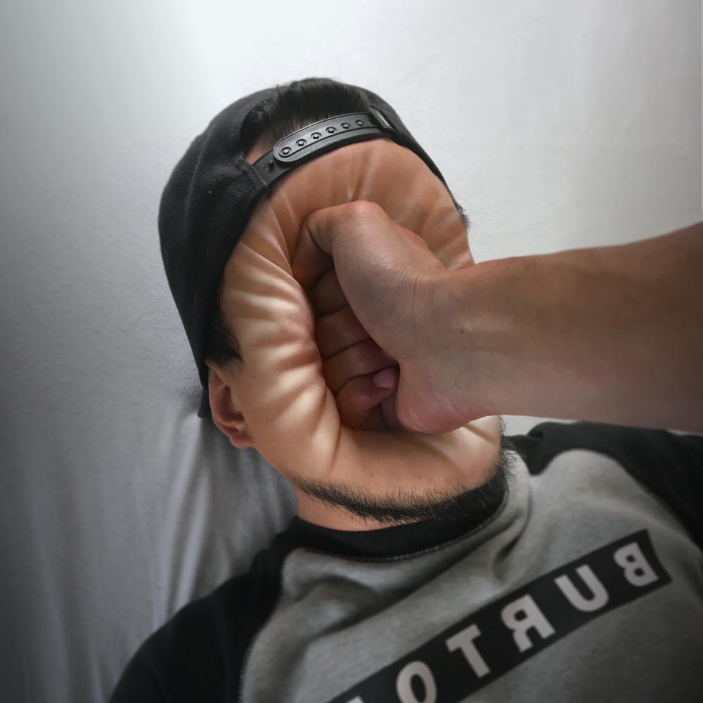 pillow-face-photo-manipulation