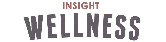 Insight Wellness