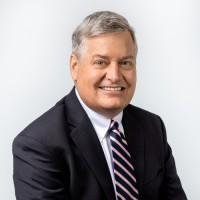 FDA Faculty David W. Husman