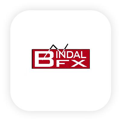 BindalFX