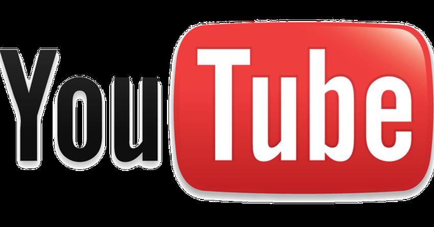 ثناة اللغة البرتغالية على اليوبيوب