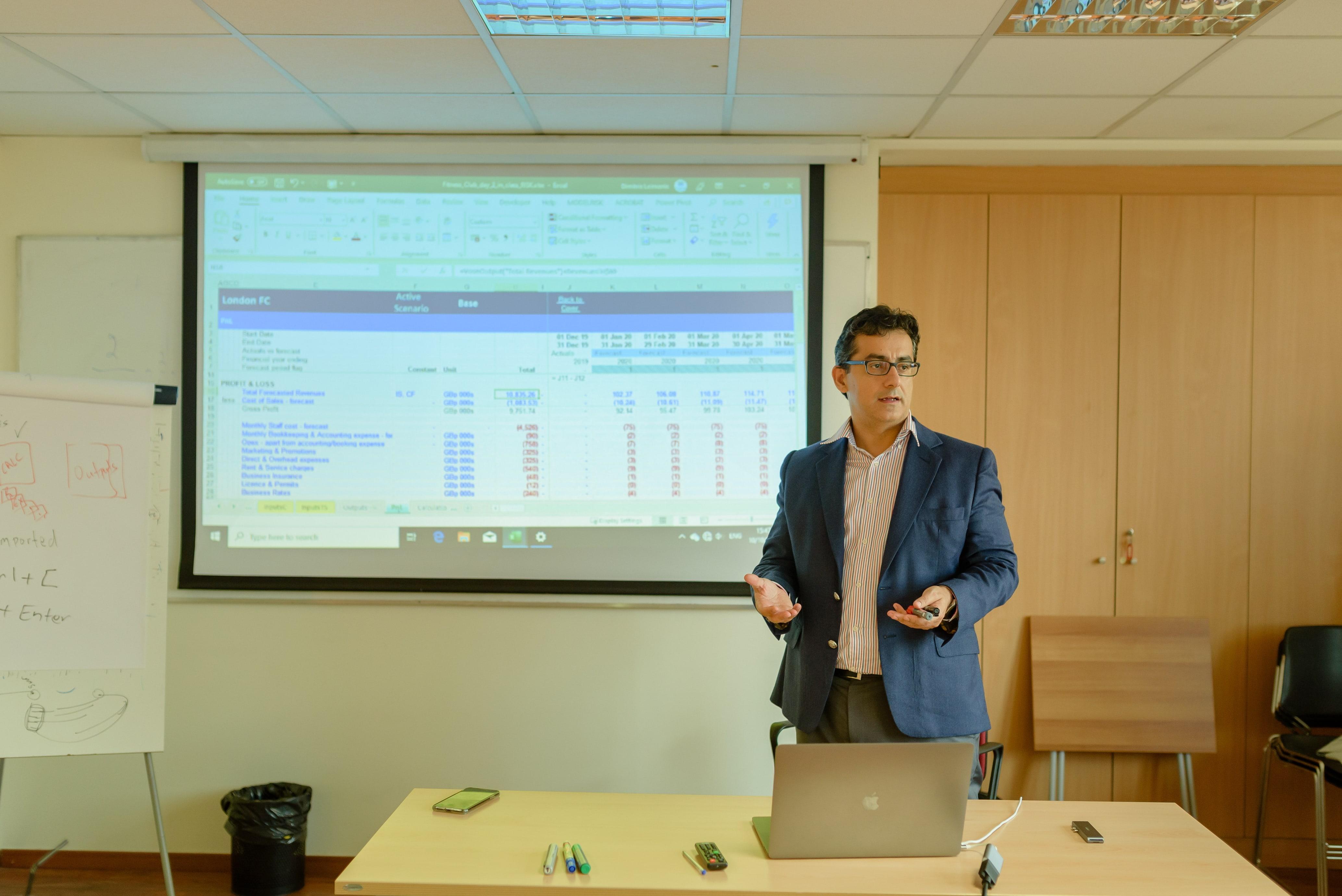 financial modeling , risk analysis, data analytics , business intelligence, power bi, power query