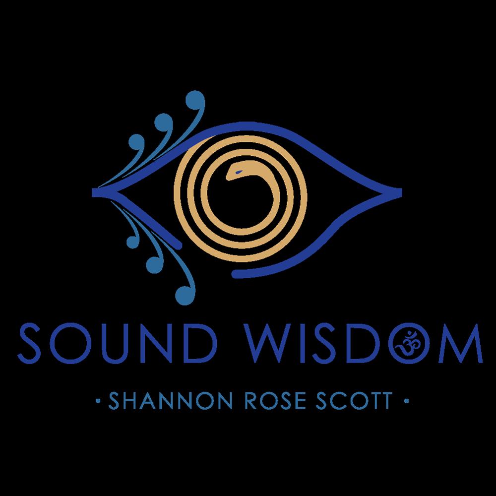 SOUND WISDOM