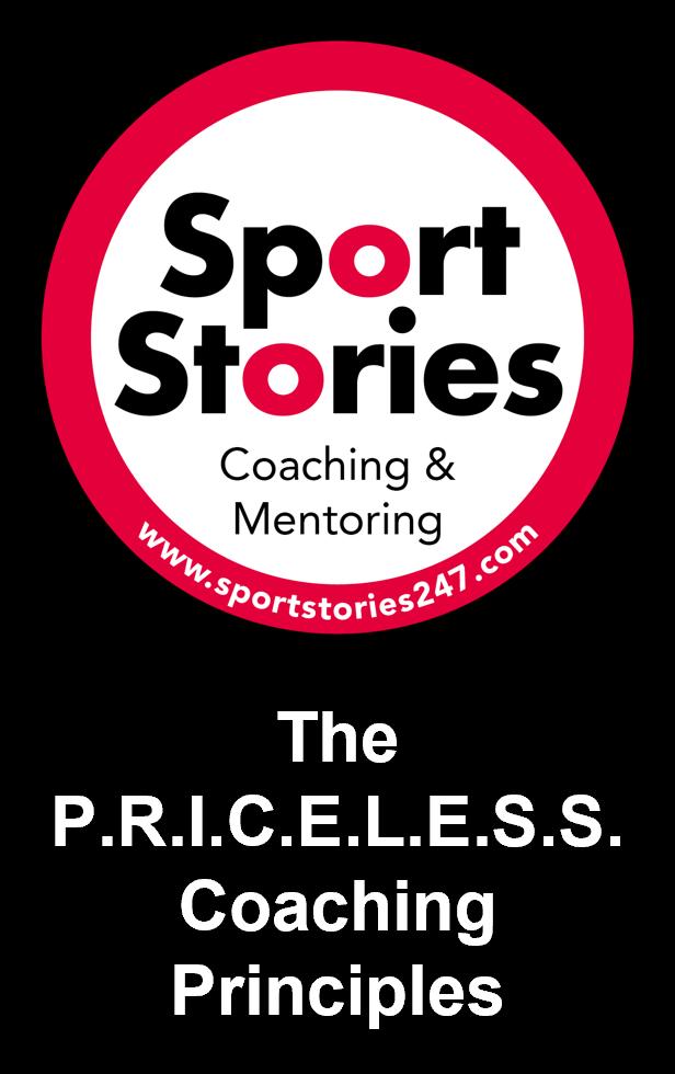 Priceless Coaching